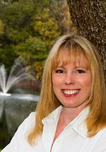 Dr. Tina Bacon-Defrece, Big Frog
