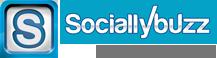 Sociallybuzz App 30-day free trial