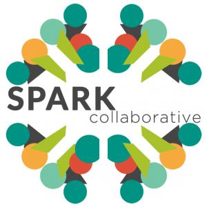 Spark Collaborative Linsi Brownson