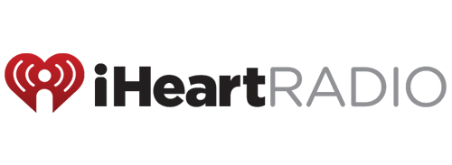 Listen and subscribe to us on iHeart Radio