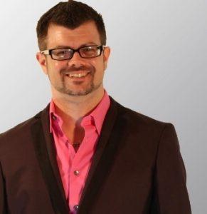 Jeff Steinmann