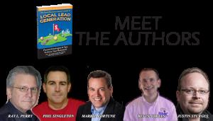 local-lead-generation-authors