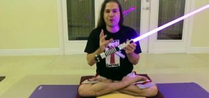 Hippie Jedi Mindset Training-554x260