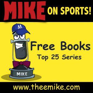 MIKE-Free-Books-Top-25