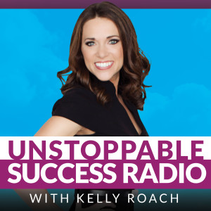 Kelly Roach Improving Your Entrepreneurial Spirit