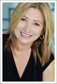 Linda Wolfe - WordPress Expert