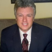 Dr. Marty McDermott - Podcasting Franchise Expert