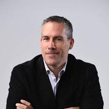 Jeff Leo Herrmann Real World Content Marketing Expert