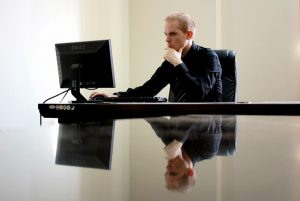 The Right Time to Hire a Distant Assistant for Your Business