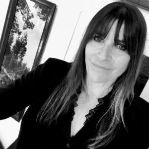 136 Jennifer Gardner Trial Lawyer with an Entrepreneurial Spirit