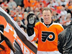 137 Brian Propp 15 Year NHL Veteran Turned Real Estate Entrepreneur