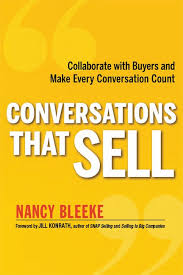 142 Nancy Bleeke How to Communicate Effectively in the Modern Age of Technology