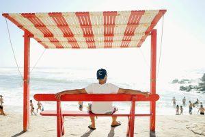 Tips to Get Ahead of Your Work Schedule