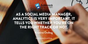 Marketing Essentials for Social Media VAs