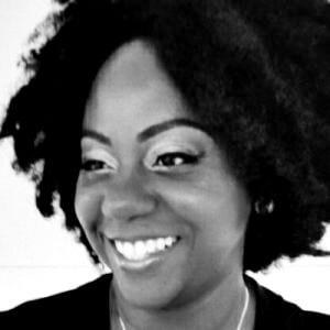 180 Christie Lindor Author, Consultant and Facilitator