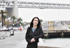 182 Elaine Pofeldt Small Business Expert Journalist and Author