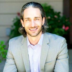 Garrett Gunderson Keep More, Retire Wealthy | Ep. 204