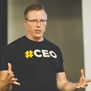 Chris Cooper Gym Business Mentorship Success   Ep. 205