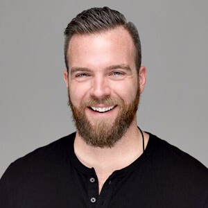 Jeremiah Smith The Power of SEO for Your Website | Ep. 217