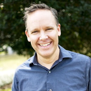 Josh Elledge How to Grow Your Business through Influence | Ep. 244
