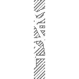 1606_-_Secretary-512 (1)