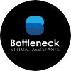 Bottleneck-VA-Client