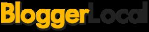 blogger_local_logo (1)