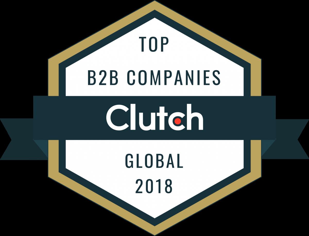 top_b2b_companies_global_2018