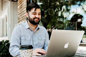 Remote Workplace Accountability