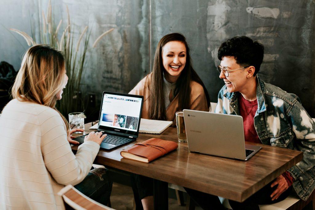 Virtual Assistants Best Practices 2019