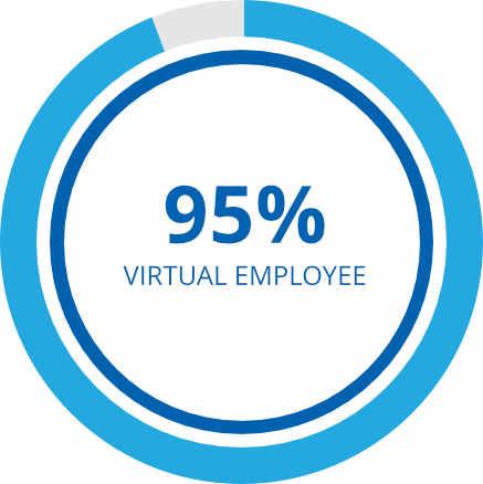 95-virtual-assistant