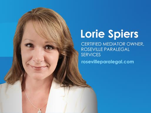 Lorie Spiers