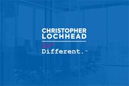 bluechristopherlochhead