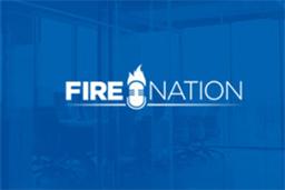 bluefirenation