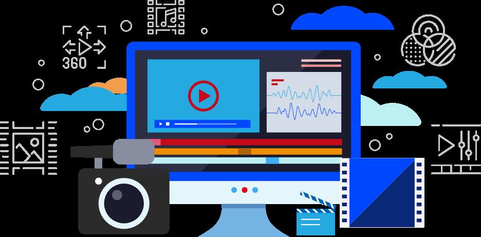 ISP_audio_videoedit