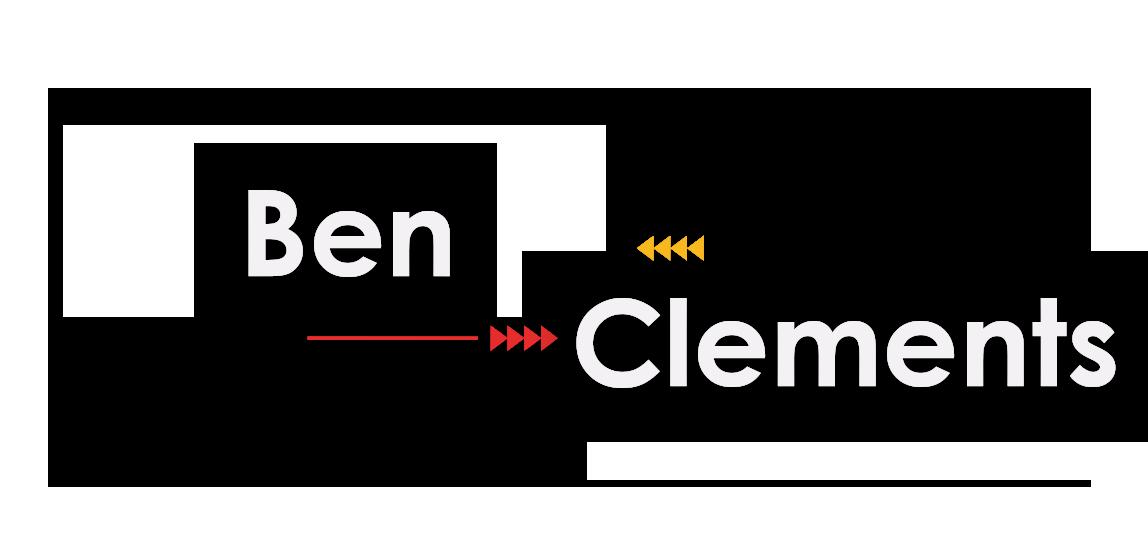 benclements