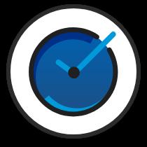 fulltime_circle