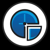 part_time_circle