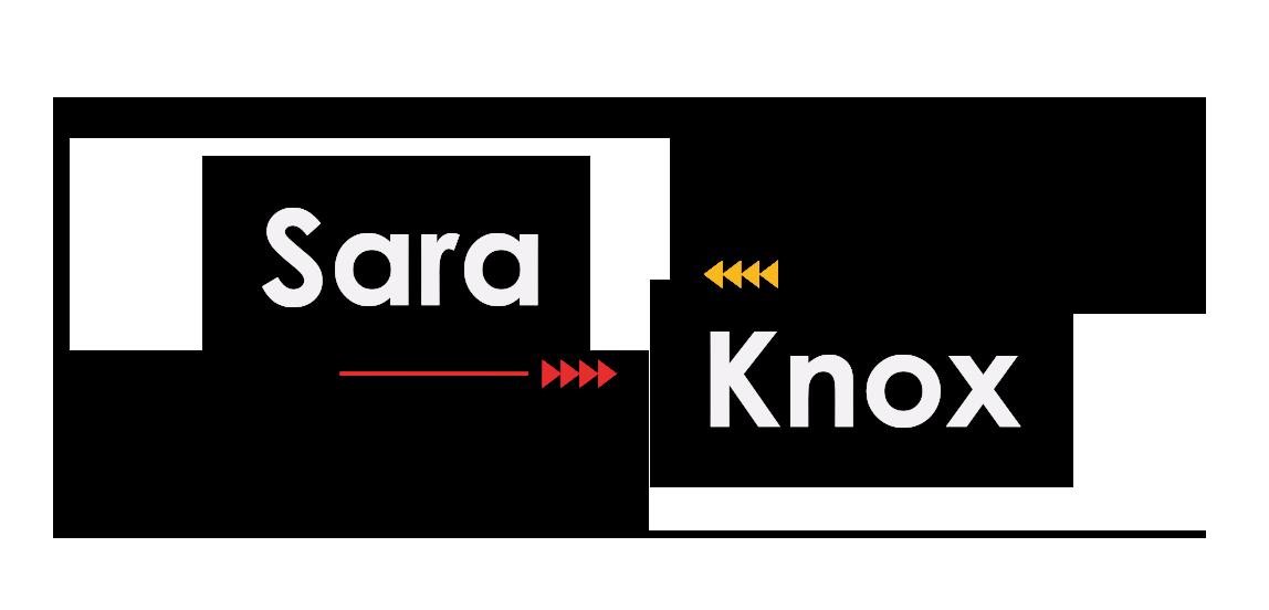 saraknox