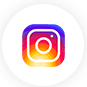 instagramlaunch