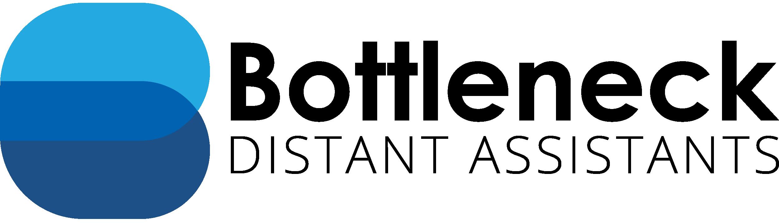 BDALOGO