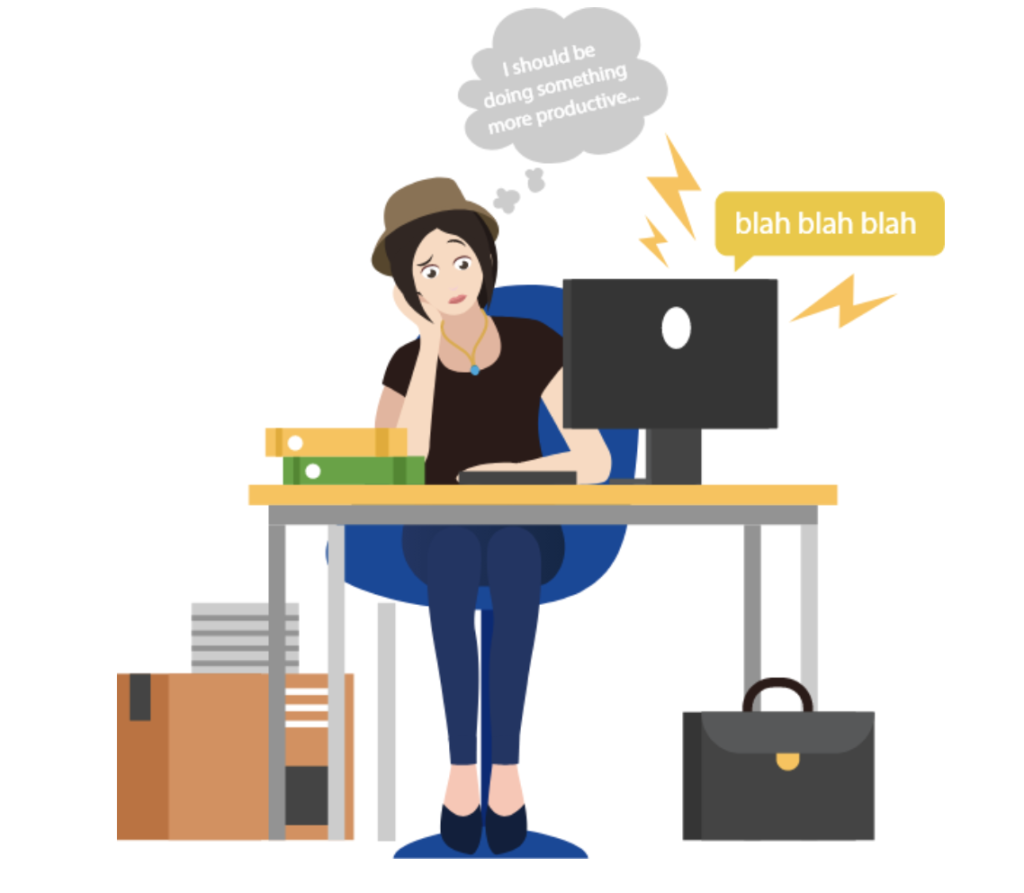 How Mary Builds Up her Business Using Remote Team Management