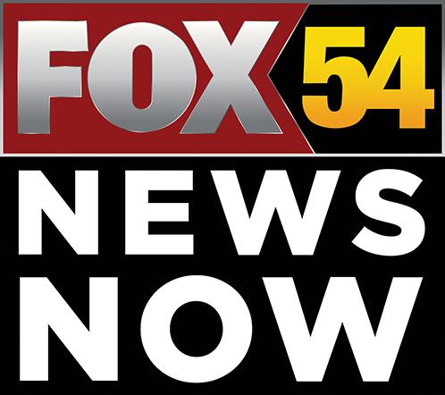 fox54newsnow