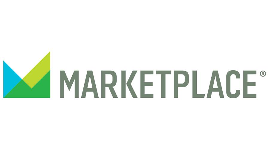marketplace-org-logo-vector