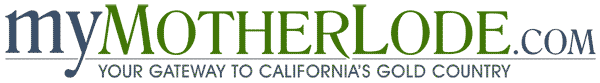 myMotherLode_logo