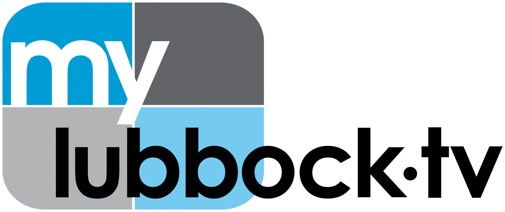 mylubbock