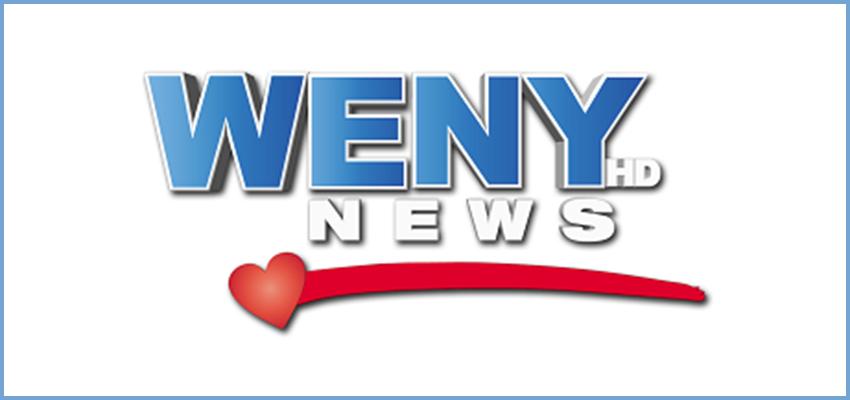 wenynews