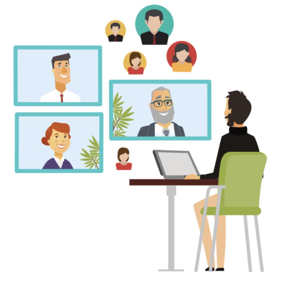 outsource recruitment
