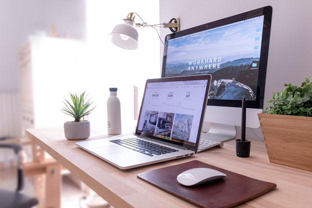 5 Ways Businesses Can Improve Marketing Strategies with Remote Work