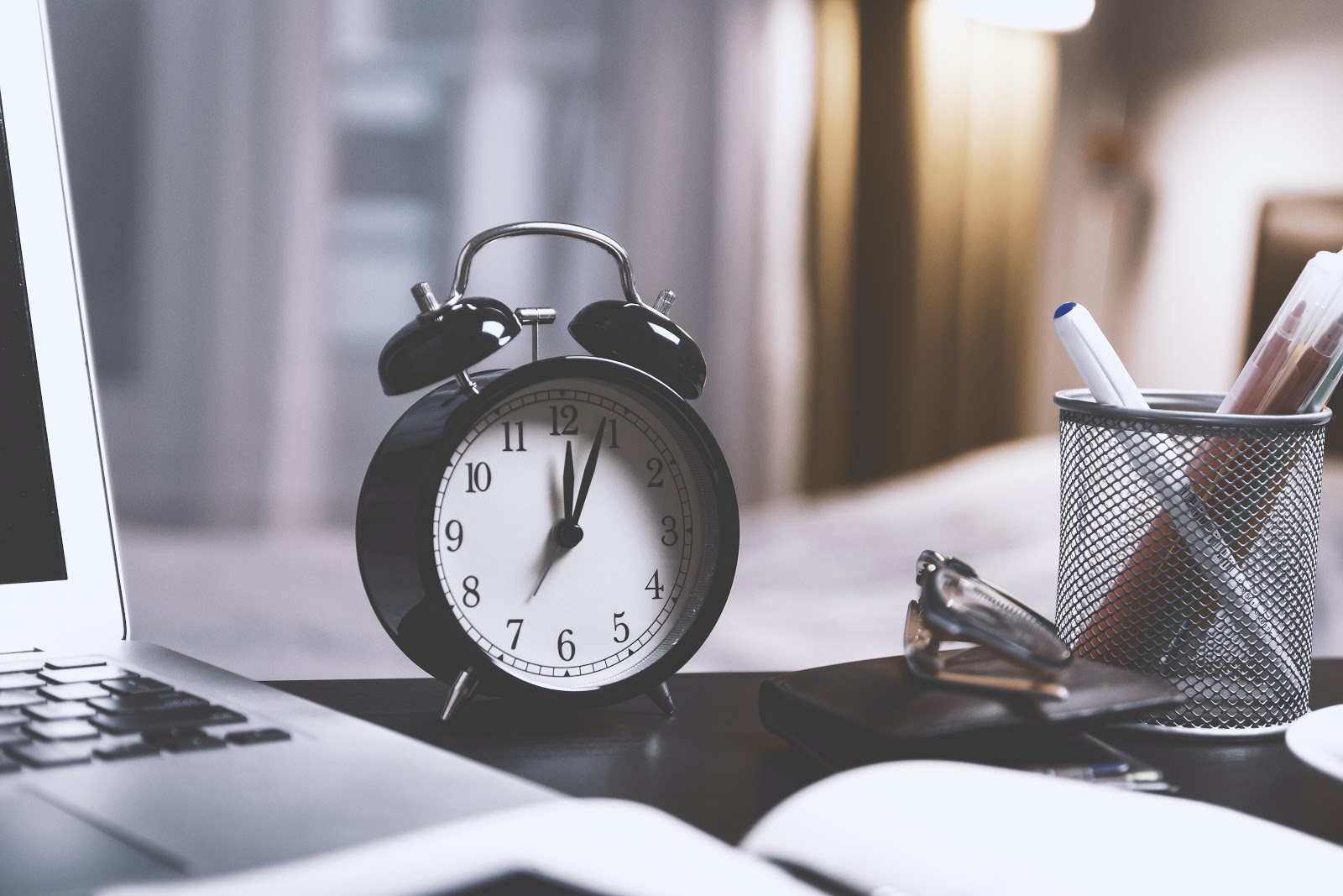 Top 5 Productivity Hacks for Remote Teams